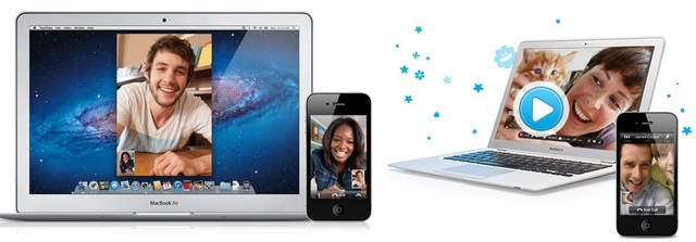 skype-facetime.jpg