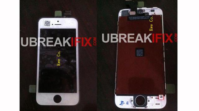 iphone-5-front-1-900-75.jpg