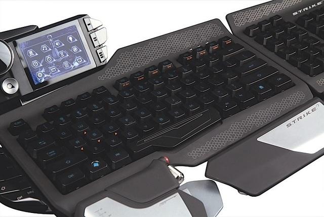 strike-7-keyboard.jpg