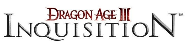 dragon-age-3-header.jpg