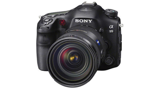 sony-alpha-a99-official-front.jpg