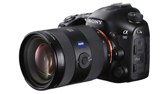 sony-alpha-a99-official.jpg