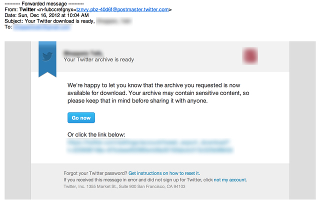 Twitter-email.jpg