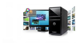 Thumbnail image for novatech-desktop-pc.jpg.jpg