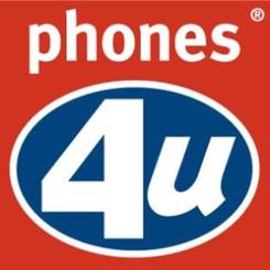 Phones4u.jpg