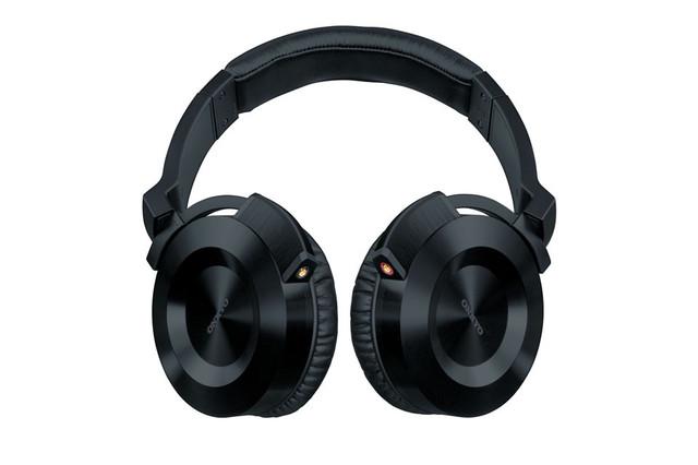 onkyo-headphones--es-hf300.jpg