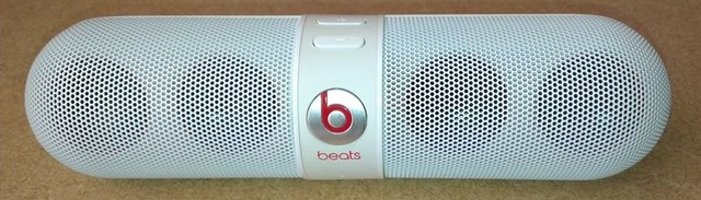 beats-pill-top.jpg