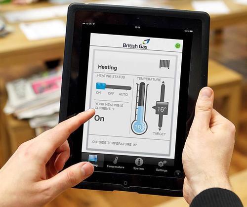 British Gas Tech Digest.jpg