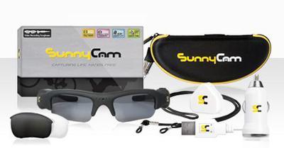 Sunnycam.jpg