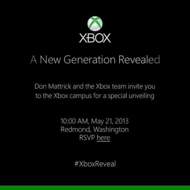 xbox-720-invite.jpg