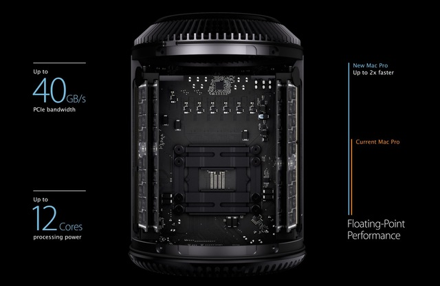 mac-pro-2013-apple-2.jpg