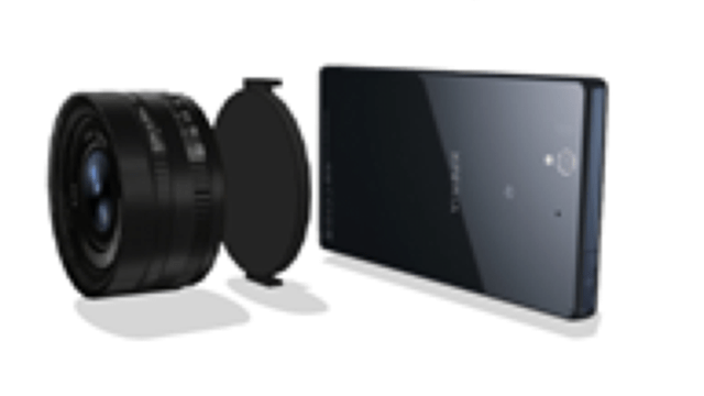 sony-smartphone-lens.png