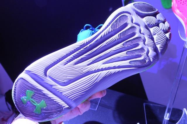 speedform-sole.JPG