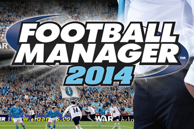 football-manager-2014.jpg