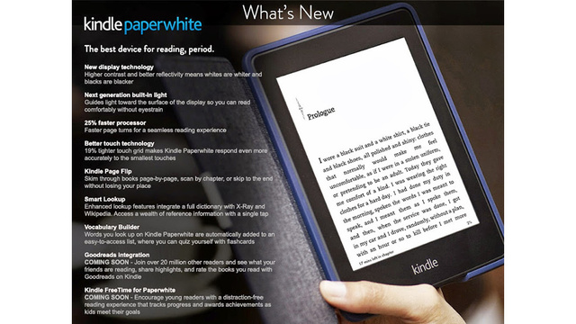 new-kindle-paperwhite-2.jpg