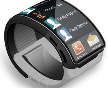samsung-galaxy-gear-2_original.jpg