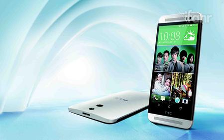 HTC-One-ace.jpg