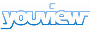 Thumbnail image for YouView1.jpg