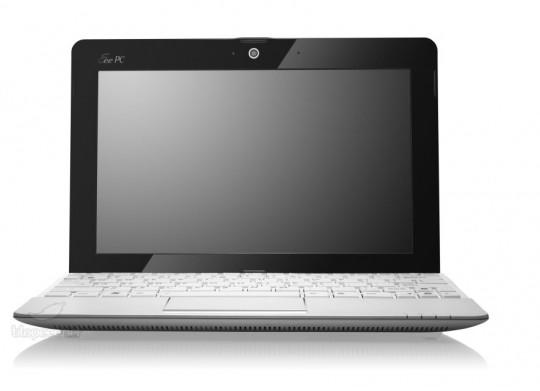 asus eee pc cebit 2010 leak.jpg