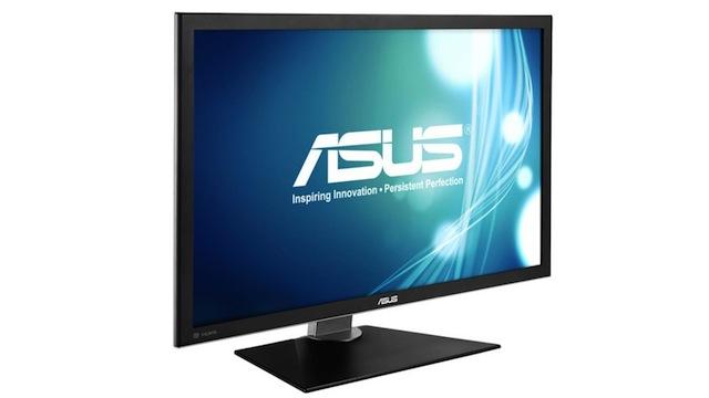 asus-pq231-4k-monitor.jpg
