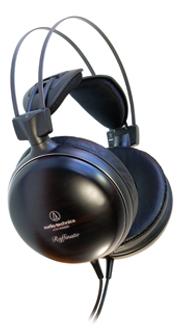 audio-technica-W5000.jpg