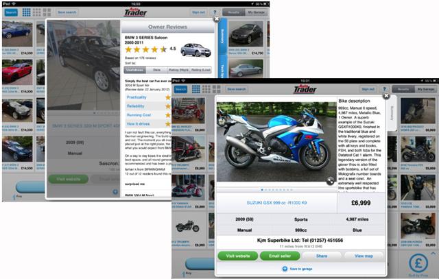auto-trader-edit-mid.jpg