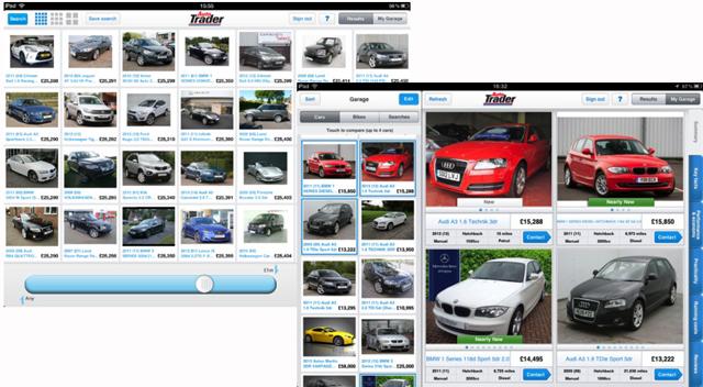 auto-trader-edit-top.jpg