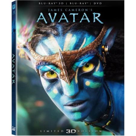 avatar-3d-blu-ray-thumb.jpg