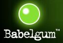 babelgum.png