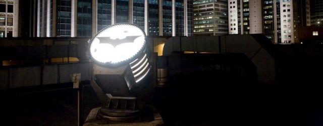 bat signal.jpg