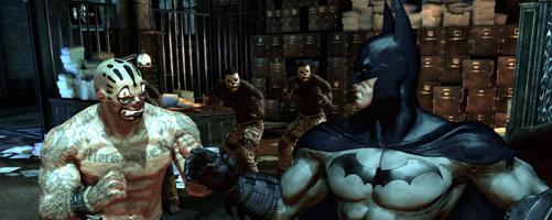 batman arkham asylum.jpg