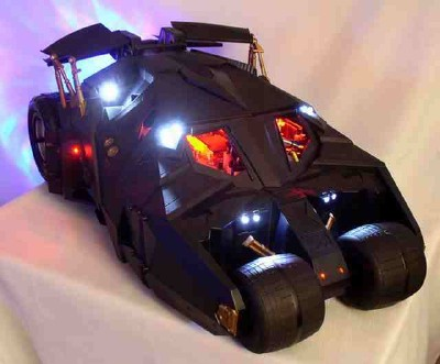 batmobile-mod-pc.jpg