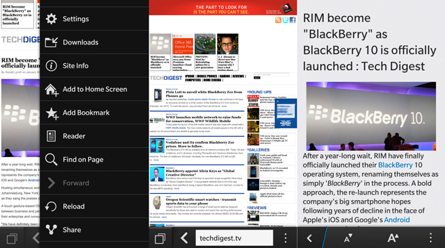 bb10-browser.jpg