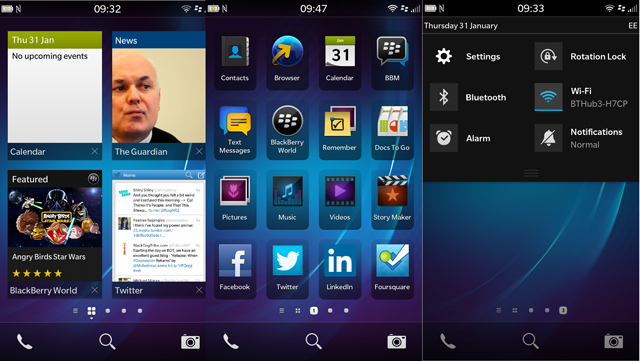 bb10-homescreen.jpg