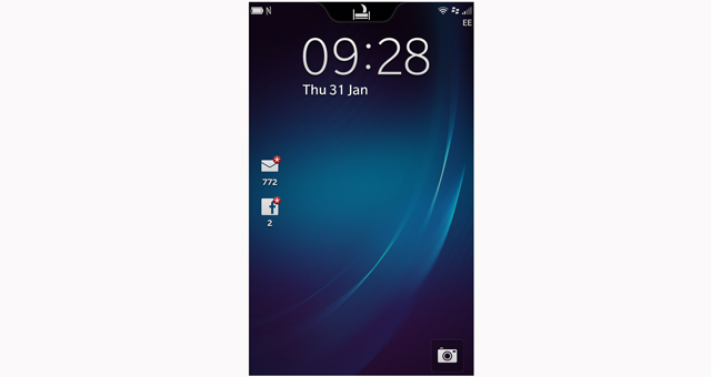 bb10-lockscreen.jpg