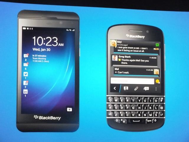 bb10-official-handsets.JPG