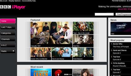 bbc-iplayer-on-ps3.jpg