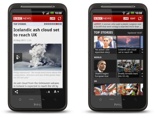 bbc-news-app.jpg