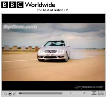 bbc_worldwide_myspacetv.jpg