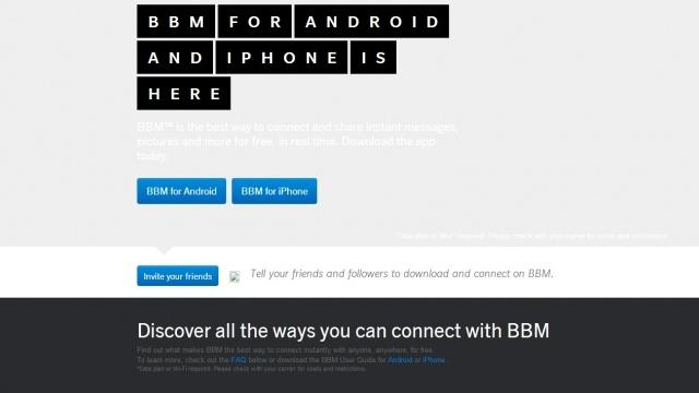 bbm-ios-android.jpg