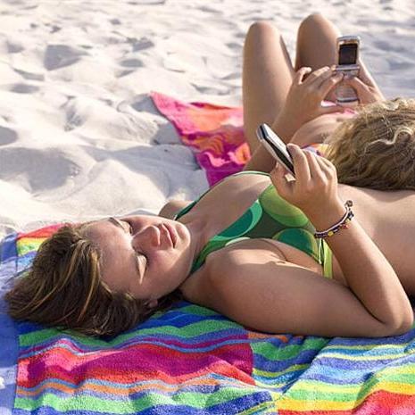 beach-phone.jpg