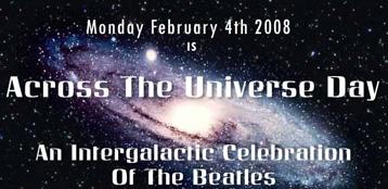 beatles-universe-songs.jpg