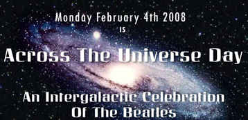 beatles-universe-songs.jpg