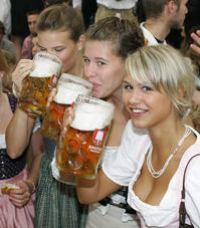 beer-ladies.jpg