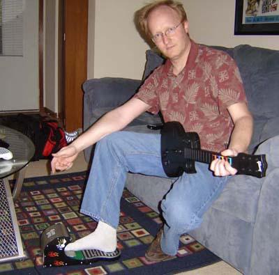 ben-heck-guitar-hero.jpg