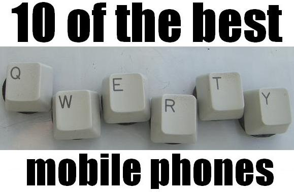 best qwerty phones.JPG