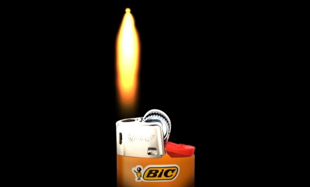 bic lighter iphone app.jpg