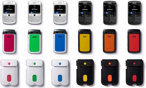 bill-amberg-blackberry-bold-9780-0.jpg