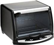 black-decker-infrawave-oven.jpg