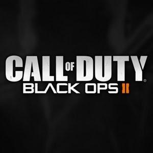 black-ops-2-thumb.jpg